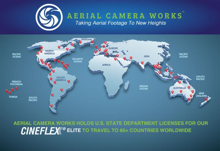Cineflex-Licensed-60-Countries
