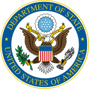 Dept_of_state_DSP-73_licenses