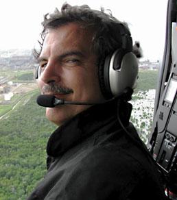 Leo-Tamargo-Aerial-Cinematographer
